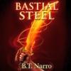 Bastial Steel